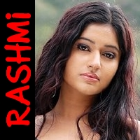 RashmiF_icon.jpg