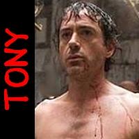 TonyF_icon.jpg
