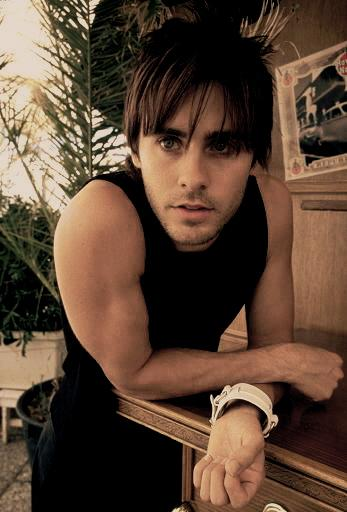600full-jared-leto.jpg