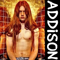 Addison_icon.jpg