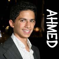 Ahmed_icon.jpg