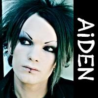 Aiden_icon.jpg