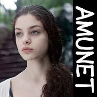 Amunet_icon.jpg