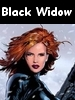 BlackWidow_icon.jpg