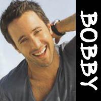 Bobby_icon.jpg