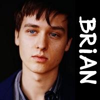 Brian_icon.jpg
