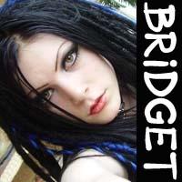 Bridget_icon.jpg