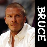 Bruce_icon.jpg