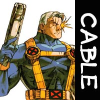 Cable_icon.jpg