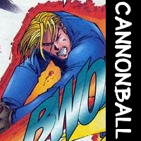 Cannonball_icon.jpg