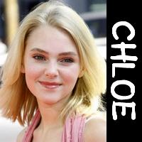 Chloe_icon.jpg