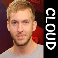 Cloud_icon.jpg