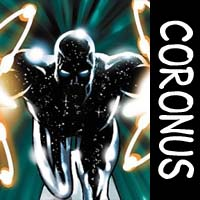 Coronus_icon.jpg