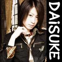 Daisuke_icon.jpg