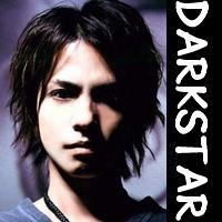 Darkstar_icon.jpg