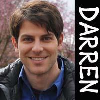 Darren_icon.jpg