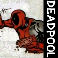 Deadpool_icon.jpg