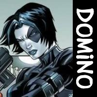 Domino_icon.jpg