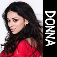 Donna_icon.jpg
