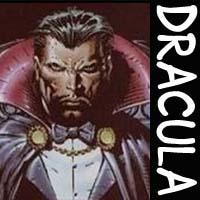 Dracula_icon.jpg