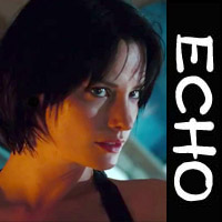 Echo_icon.jpg