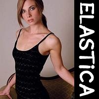Elastica_icon.jpg