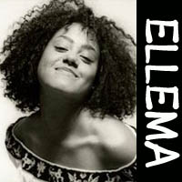 Ellema_icon.jpg