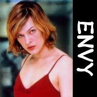 Envy_icon.jpg