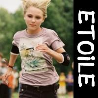 Etoile_icon.jpg