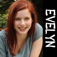 Evelyn_icon.jpg