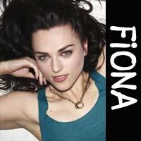 Fiona_icon.jpg