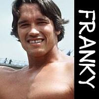 Franky_icon.jpg
