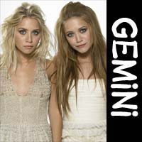 Gemini_icon.jpg