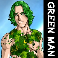 GreenMan_icon.jpg