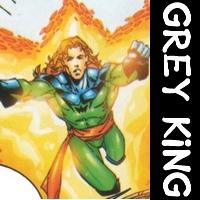 GreyKing_icon.jpg