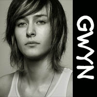 Gwyn_icon.jpg