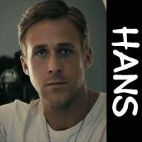Hans_icon.jpg