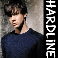 Hardline_icon.jpg