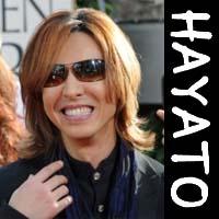 Hayato_icon.jpg