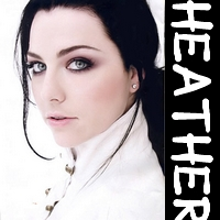 Heather_icon.jpg