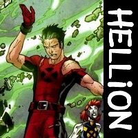 Hellion_icon.jpg