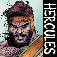 Hercules_icon.jpg