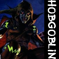 Hobgoblin_icon.jpg