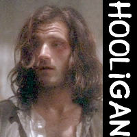 Hooligan_icon.jpg