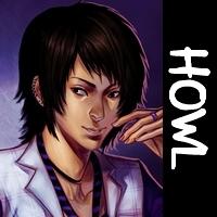 Howl_icon.jpg