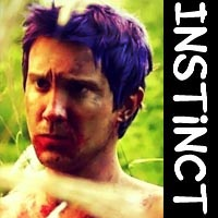 Instinct_icon.jpg