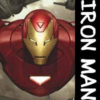 IronMan_icon.jpg