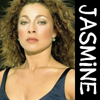 Jasmine_icon.jpg