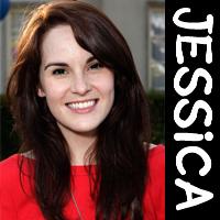 Jessica_icon.jpg
