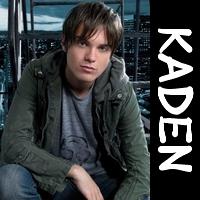 Kaden_icon.jpg